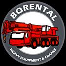 BQ Rental