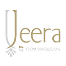 Jeera Real Estate Holding